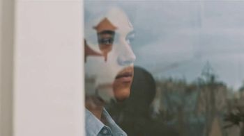 Leading the Way with Dr. Michael Youssef TV Spot, 'Loneliness in Our Society' - Thumbnail 3