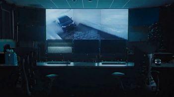 El Evento Navidades Honda TV Spot, 'En serio: CR-V y HR-V' [Spanish] [T2] - Thumbnail 1