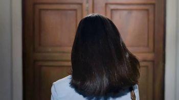 Tío Nacho Aloe Vera TV Spot, 'Repara el daño desde la primera lavada' [Spanish]