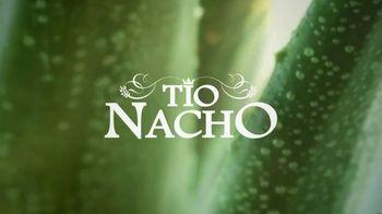 Tío Nacho Aloe Vera TV Spot, 'Repara el daño desde la primera lavada' [Spanish] - Thumbnail 1