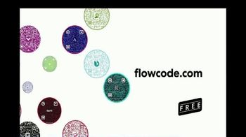 Flowcode TV Spot, 'Contactless Solutions' - Thumbnail 8