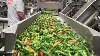 La Costeña TV Spot, 'Pepper Production' - Thumbnail 3