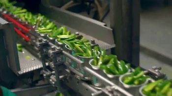 La Costeña TV Spot, 'Pepper Production' - Thumbnail 4