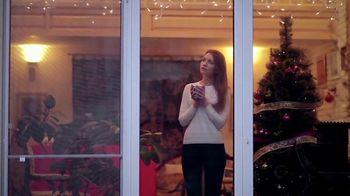 Mr. Rooter Plumbing TV Spot, 'Holidays: Better Future' - Thumbnail 3
