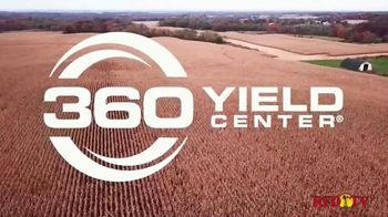360 Yield Center TV Spot, 'Ideal Conditions' - Thumbnail 1