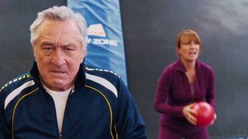 DIRECTV Cinema TV Spot, 'The War With Grandpa' - Thumbnail 1