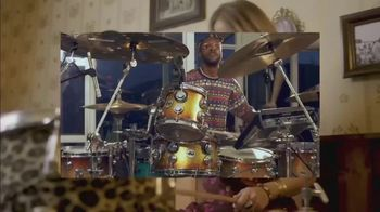 Guitar Center TV Spot, 'Why They Play' - Thumbnail 3