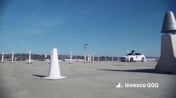 Invesco QQQ TV Spot, 'Agents of Innovation: Steve' - Thumbnail 1
