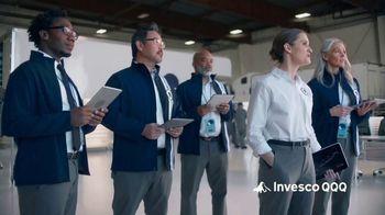 Invesco QQQ TV Spot, 'Agents of Innovation: Steve' - Thumbnail 2
