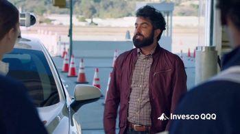 Invesco QQQ TV Spot, 'Agents of Innovation: Steve' - Thumbnail 7