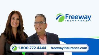 Freeway Insurance TV Spot, 'La preferida de los milenios' [Spanish]