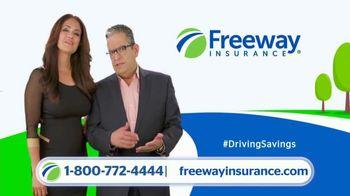 Freeway Insurance TV Spot, 'La preferida de los milenios' [Spanish] - Thumbnail 2