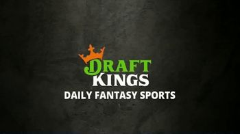 DraftKings Pools TV Spot, 'UFC 256: Tonight's Action' - Thumbnail 1