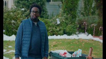 Toyota Toyotathon TV Spot, 'Neighbors' [T1] - 790 commercial airings