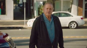CarShield TV Spot, 'Check Engine Light' Featuring Chris Berman - Thumbnail 1