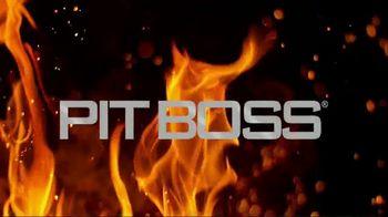 Pit Boss Grills TV Spot, 'Latest Technology' - Thumbnail 1