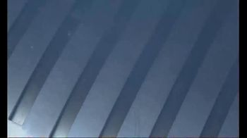 Pit Boss Grills TV Spot, 'Latest Technology' - Thumbnail 3