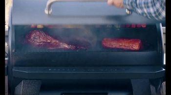 Pit Boss Grills TV Spot, 'Latest Technology' - Thumbnail 7