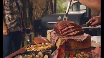 Pit Boss Grills TV Spot, 'Latest Technology' - Thumbnail 9