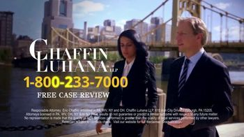 Chaffin Luhana TV Spot, 'Offered $60,000 for Car Accident' - Thumbnail 7