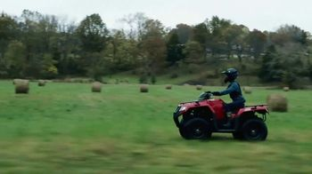 Bass Pro Shops TV Spot, 'Off-Roading: Gifts for the Whole Family' - Thumbnail 2