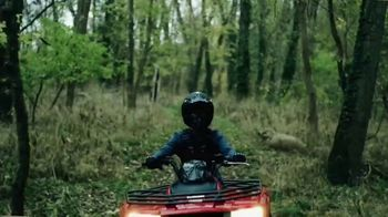 Bass Pro Shops TV Spot, 'Off-Roading: Gifts for the Whole Family' - Thumbnail 4