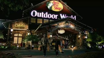 Bass Pro Shops TV Spot, 'Off-Roading: Gifts for the Whole Family' - Thumbnail 7