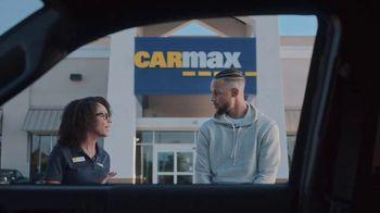 CarMax TV Spot, 'Hagglin'' Featuring Stephen Curry - Thumbnail 2