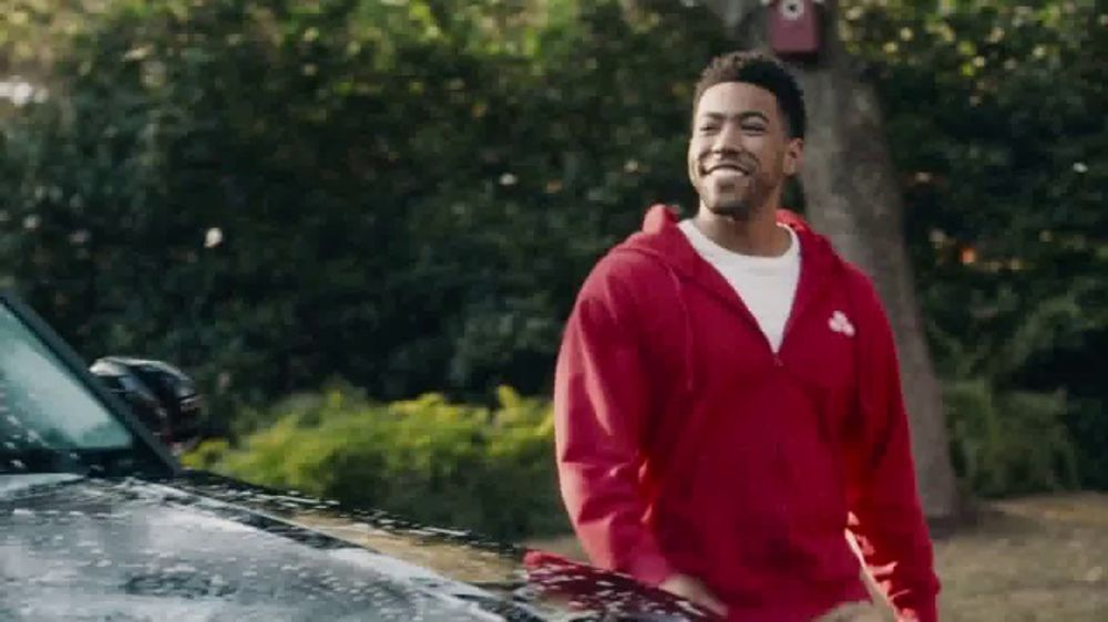 State Farm TV Commercial, 'Surprising Commercial ...