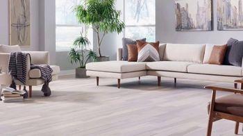 LL Flooring TV Spot, 'DIY Network: Embrace Nordic Style' - Thumbnail 2