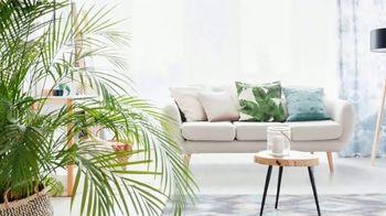 LL Flooring TV Spot, 'DIY Network: Embrace Nordic Style' - Thumbnail 3