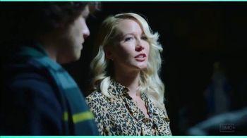 AMC+ TV Spot, 'Creepshow' - Thumbnail 3