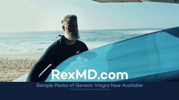 REX MD TV Spot, 'Your Love' - Thumbnail 3