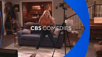 CBS All Access TV Spot, 'New Seasons and New Comedies Now Streaming' - Thumbnail 1