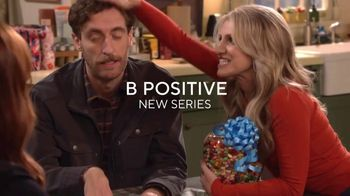 CBS All Access TV Spot, 'New Seasons and New Comedies Now Streaming' - Thumbnail 5