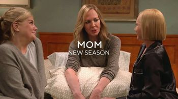 CBS All Access TV Spot, 'New Seasons and New Comedies Now Streaming' - Thumbnail 6