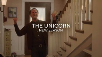 CBS All Access TV Spot, 'New Seasons and New Comedies Now Streaming' - Thumbnail 7