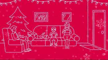 Raising Cane's TV Spot, 'Holidays: 2020 Cozy Cane Plush' - Thumbnail 2