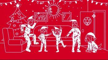Raising Cane's TV Spot, 'Holidays: 2020 Cozy Cane Plush' - Thumbnail 6