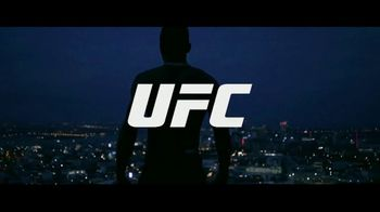Ultimate Fighting Championship TV Spot, 'Human Beings' - Thumbnail 10