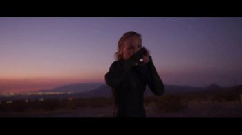Ultimate Fighting Championship TV Spot, 'Human Beings' - Thumbnail 5