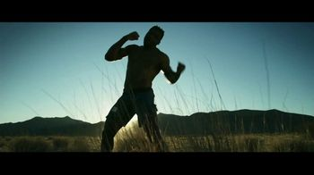 Ultimate Fighting Championship TV Spot, 'Human Beings' - Thumbnail 7