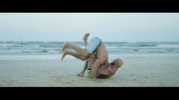 Ultimate Fighting Championship TV Spot, 'Human Beings' Song by The Score - Thumbnail 1