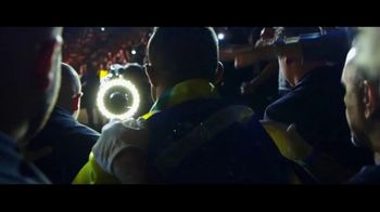 Ultimate Fighting Championship TV Spot, 'Human Beings' Song by The Score - Thumbnail 2