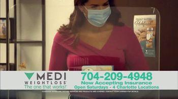 Medi-Weightloss TV Spot, 'Tiffany' - Thumbnail 6