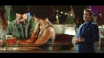 Gila River Casinos TV Spot, 'You Do You: Reclaim What's Yours, Safely'