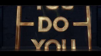 Gila River Casinos TV Spot, 'You Do You: Reclaim What's Yours, Safely' - Thumbnail 10