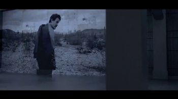 Gila River Casinos TV Spot, 'You Do You: Reclaim What's Yours, Safely' - Thumbnail 7