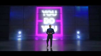 Gila River Casinos TV Spot, 'You Do You: Reclaim What's Yours, Safely' - Thumbnail 9