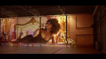 Gila River Casinos TV Spot, 'You Do You: Reclaim What's Yours, Confidently'